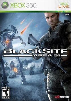 Front-Cover-Blacksite51-NA-X360.jpg