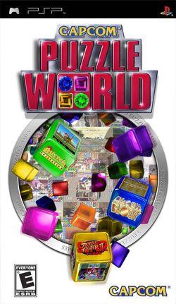 Front-Cover-Capcom-Puzzle-World-NA-PSP.jpg