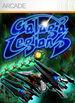 Front-Cover-Galaga-Legions-INT-XBLA.jpg