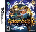 Front-Cover-Golden-Sun-Dark-Dawn-NA-DS.jpg