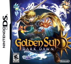 Front-Cover-Golden-Sun-Dark-Dawn-NA-DS.jpg