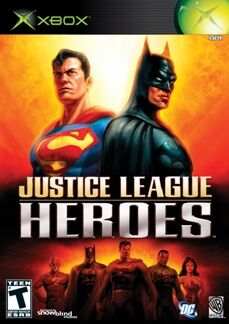 Front-Cover-Justice-League-Heroes-NA-Xbox.jpg