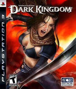 Front-Cover-Untold-Legends-Dark-Kingdom-NA-PS3.jpg