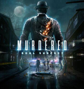 Murdered Soul Suspect Cover Art.jpg