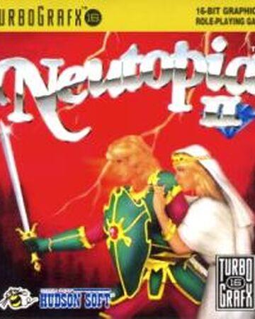 Neutopia2TG16.jpg