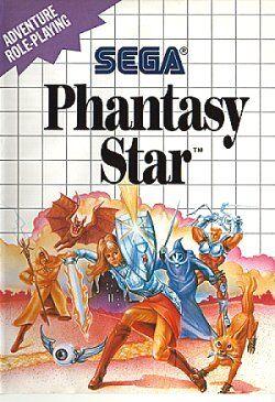 Phantasy Star.jpg