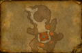 WoW-Map-Nagrand-Draenor-2.png