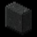 Basalt Panel Slab (RP2).png