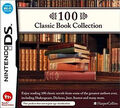 Front-Cover-100-Classic-Book-Collection-INT.jpg