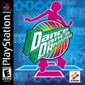 Front-Cover-Dance-Dance-Revolution-NA-PS1.jpg