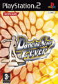 Front-Cover-Dancing-Stage-Fever-EU-PS2.png