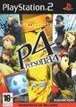 Front-Cover-Shin-Megami-Tensei-Persona-4-EU-PS2.jpg