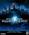 Front-Cover-Star-Trek-Away-Team-NA-PC.png