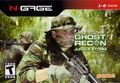 Front-Cover-Tom-Clancy's-Ghost-Recon-Jungle-Storm-NA-NGage.jpg