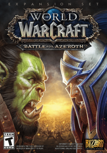 Front-Cover-World-of-Warcraft-Battle-for-Azeroth-NA-PC.png