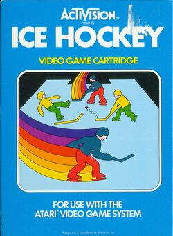 IceHockey2600.jpg