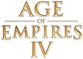 Logo-Age-of-Empires-IV-INT.png
