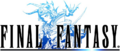 Logo-Final-Fantasy-(2007)-INT.png