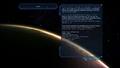 ME1-Planets-Jartar.png