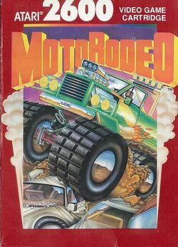 MotoRodeo2600.jpg