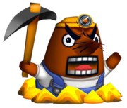 Mr Resetti.png