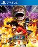 Box-Art-One-Piece-Pirate-Warriors-3-EU-PS4.jpg