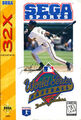 Box-Art-World-Series-Baseball-NA-32X.jpg