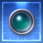 EVE Online-Green Frequency Crystal Blueprint.png