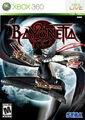 Front-Cover-Bayonetta-NA-X360.jpg