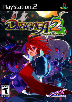 Front-Cover-Disgaea-2-Cursed-Memories-NA-PS2.jpg