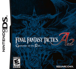 Front-Cover-Final-Fantasy-Tactics-A2-Grimoire-of-the-Rift-NA-DS.jpg