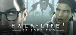 Half-Life 2 Episode 2.jpg