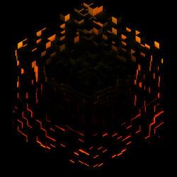 Minecraft Volume Beta.jpg