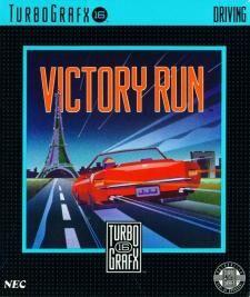 VictoryrunTG16.jpg