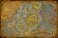 WoW-Map-Echo-Isles.png
