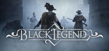 Black Legend.jpg