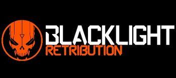 Blacklight Retribution - logo.jpg