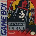 Box-Art-Mercenary-Force-NA-GB.jpg