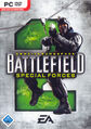 Front-Cover-Battlefield-2-Special-Forces-DE-PC.jpg