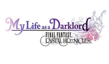 Logo-Final-Fantasy-Crystal-Chronicles-My-Life-as-a-Darklord-INT.jpg