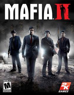 Mafia II cover.jpeg