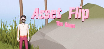 Asset Flip.jpg