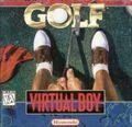 Box-Art-Golf-NA-VB.jpg