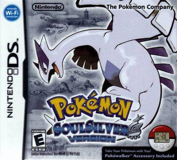 Box-Art-Pokemon-SoulSilver-Version-NA-DS.jpg