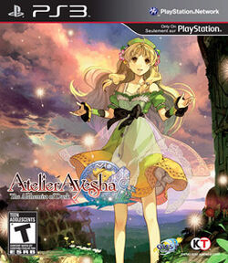 Front-Cover-Atelier-Ayesha-The-Alchemist-of-Dusk-NA-PS3.jpg