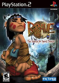 Front-Cover-Brave-The-Search-for-Spirit-Dancer-NA-PS2.jpg