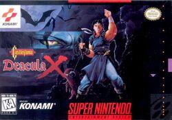 Front-Cover-Castlevania-Dracula-X-NA-SNES.jpg