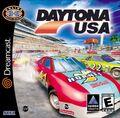 Front-Cover-Daytona-USA-2001-NA-DC.jpg
