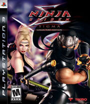 Front-Cover-Ninja-Gaiden-Sigma-Collector's-Edition-NA-PS3.jpg