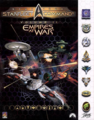 Front-Cover-Star-Trek-Command-Volume-II-Empires-at-War-EU-PC.png